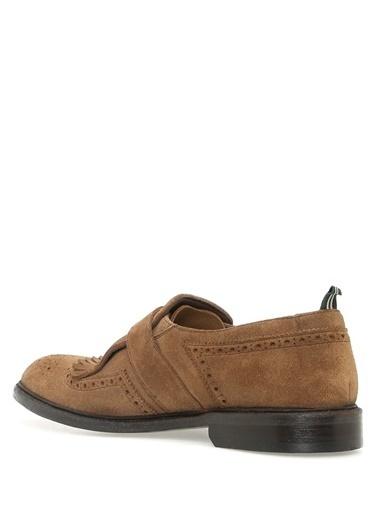 Ayakkabı-Green George